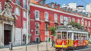 Dünyanın en turistik 10 toplu taşıma hattı