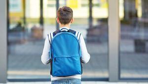 Özel okullarda ön kayıt başladı