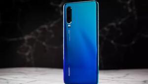 Huawei telefon sahiplerine önemli uyarı: Ücretsiz hizmet başlıyor