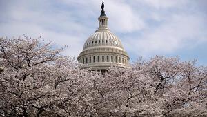 ABD Kongresinden mültecilere yardım tasarısına onay
