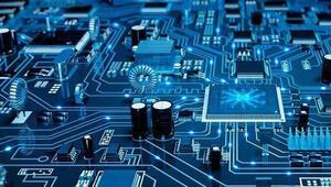 Türk bilişim sektörü son derece hareketli ve dijital eğilim devam edecek