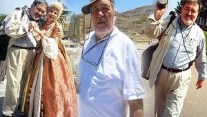 İlber Hoca'nın seyir defteri... Türkiyenin keşfedilmemiş yerlerini açıkladı
