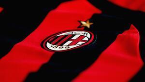 Son dakika: UEFA Milanı Avrupadan men etti