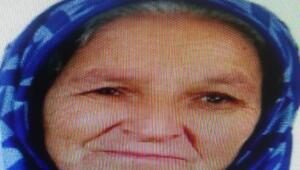 Traktörden düşen kadın öldü