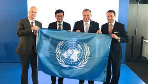 BM'den Türkiye'ye uluslararası eğitim merkezi