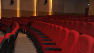 Sinema salonlarında yeni dönem: Reklam süresi kısalıyor