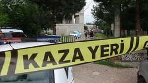 İstanbuldaki kadın cinayeti şüphelisi, Kocaelide intihar etti