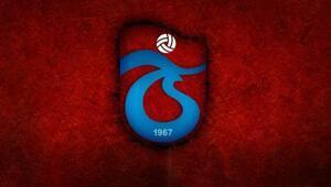 Tarihi anlaşma tamamlandı İlk imzayı Trabzonspor attı...
