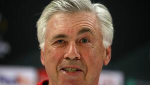 Ancelotti Fenerbahçeli oyuncuda ısrarlı Mutlaka alın