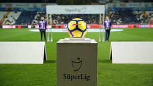 Tarihi proje hayata geçti Türk futbolunun önü açılacak