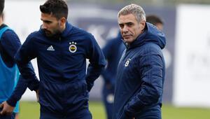 Fenerbahçenin kamp programı belli oldu