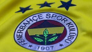 Fenerbahçenin yeni sezon hazırlık kampı ne zaman başlayacak Fenerbahçe hangi takımlarla hazırlık maçı yapacak
