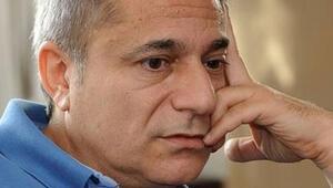 Mehmet Ali Erbil'den nihayet beklenen haber geldi