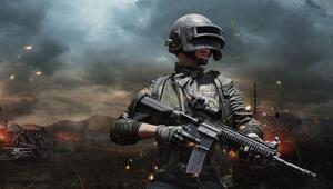 PUBG için çok önemli güncelleme: Yeni silahlar, araçlar...
