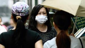 Malezyada hava kirliliğinden etkilenen 130 kişi hastaneye kaldırıldı