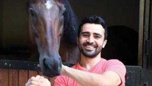 93. Gazi Koşusunu kazanan Jokey Ahmet Çelik kimdir