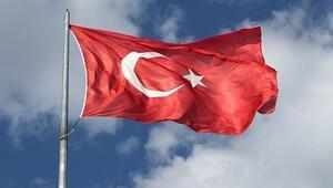 Türkiyeden Libyaya sert uyarı