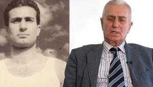 Eski atlet ve doktor Arman Çağdaş vefat etti