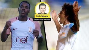 Fenerbahçede karar haftası