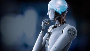 Robotlar dünyayı nasıl değiştirir