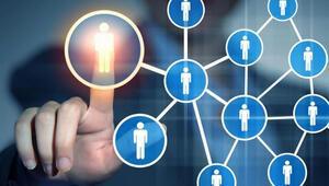 Yeni girişimcilere can simidi olacak dijital tavsiyeler