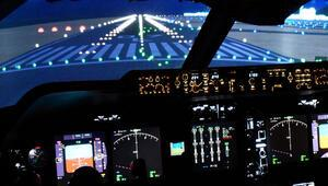Flight Simulator efsanesi geri dönüyor