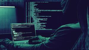 Yaklaşık 3 milyar tüketicinin verileri internete sızdı
