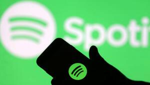 Spotifydan Senin İçin Yazı Geri Sardık çalma listesi