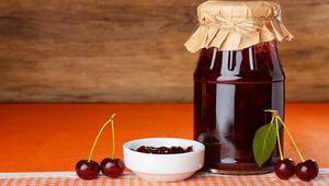 Yaz meyveleriyle yapabileceğiniz çeşit çeşit reçel ve marmelat tarifleri