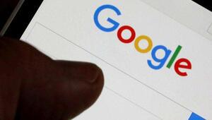 Türkiyede Googlea giren en çok ne arıyor