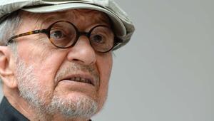 Ünlü karikatürist Mordillo vefat etti