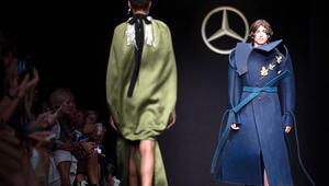 Modanın kalbi Berlin'de atıyor