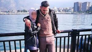 Kocasını öldürüp cesedini parçalara ayırmıştı... İkinci duruşma görüldü