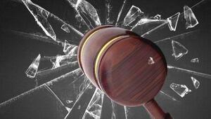 Balyoz darbe planı davası eski hakimi Ömer Dikene 13 yıl hapis
