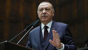 Cumhurbaşkanı Erdoğan Çin medyasına konuştu: Aynı vizyonu paylaşıyoruz