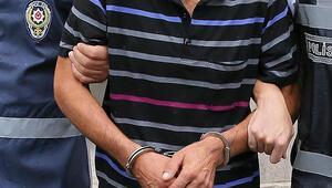 Yasadışı bahis çetesi operasyonu: 28 gözaltı kararı