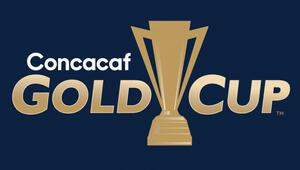 Gold Cup yarı finalleri D-Smartta