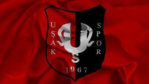 Uşakspor'da 17 futbolcuyla yollar ayrıldı   Transfer haberleri...