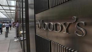 Moodysten İngiltere uyarısı