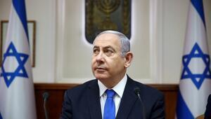 Mossad duyurmuştu... O iddia yalanlandı
