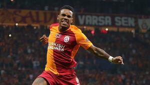 Fenerbahçenin beşinci transferi Garry Rodrigues