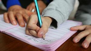 İlkokul kayıtları ne zaman başlıyor MEB takviminden bilgiler