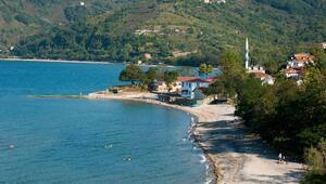 Karadeniz'in en güzel 10 doğa harikası Sessizlik arayanlar şimdi tam zamanı...