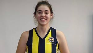 Fenerbahçeden Amerikaya transfer Hedef WNBA...