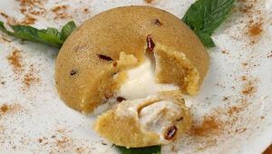 Yaz günlerinde bu dondurmalı tatlılarla hem serinleyin hem de ağzınız tatlansın