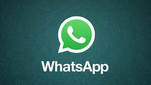 Whatsapp ne zaman düzelecek Bakan Yardımcısından açıklama