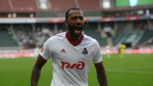 Manuel Fernandesten flaş transfer açıklaması