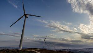 Teknoloji rüzgar türbinlerini de büyüttü