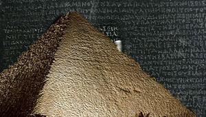 Tesadüfen keşfedildi 5 bin yıllık gizemi çözdü