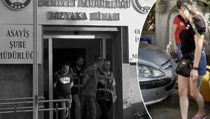 İzmirdeki fuhuş operasyonunda tutuklama kararı Aralarında otel sahipleri de var...